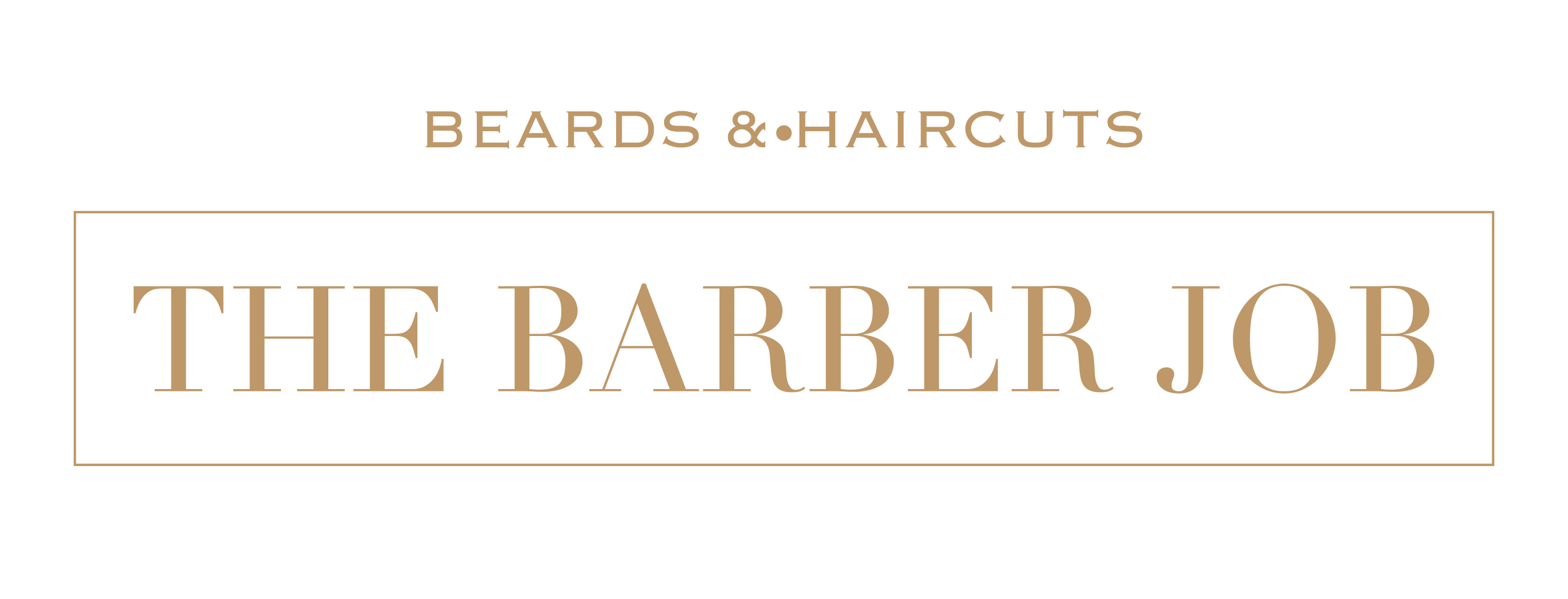 The Barberjob